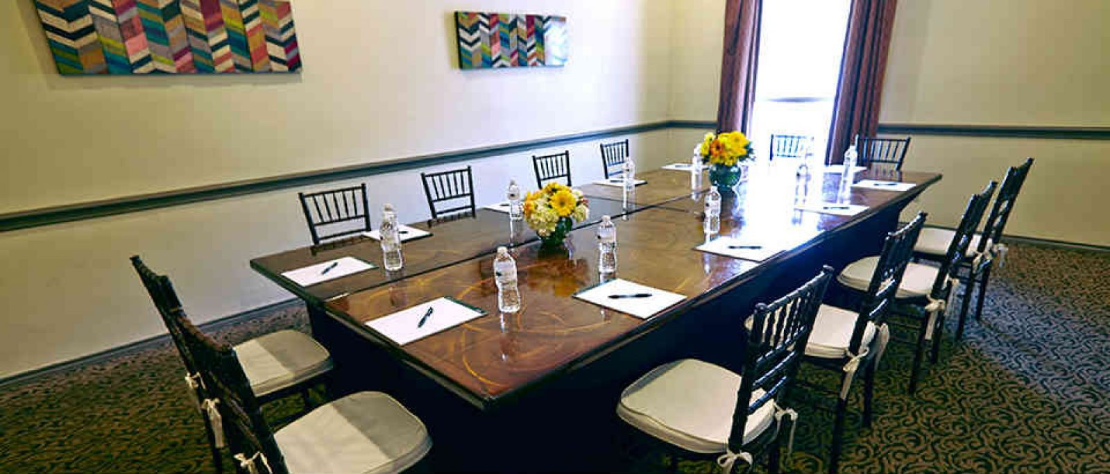 Canyon-Creek-Country-Club-Richardson-TX-meeting-room-960x410_rotatingGalleryFront