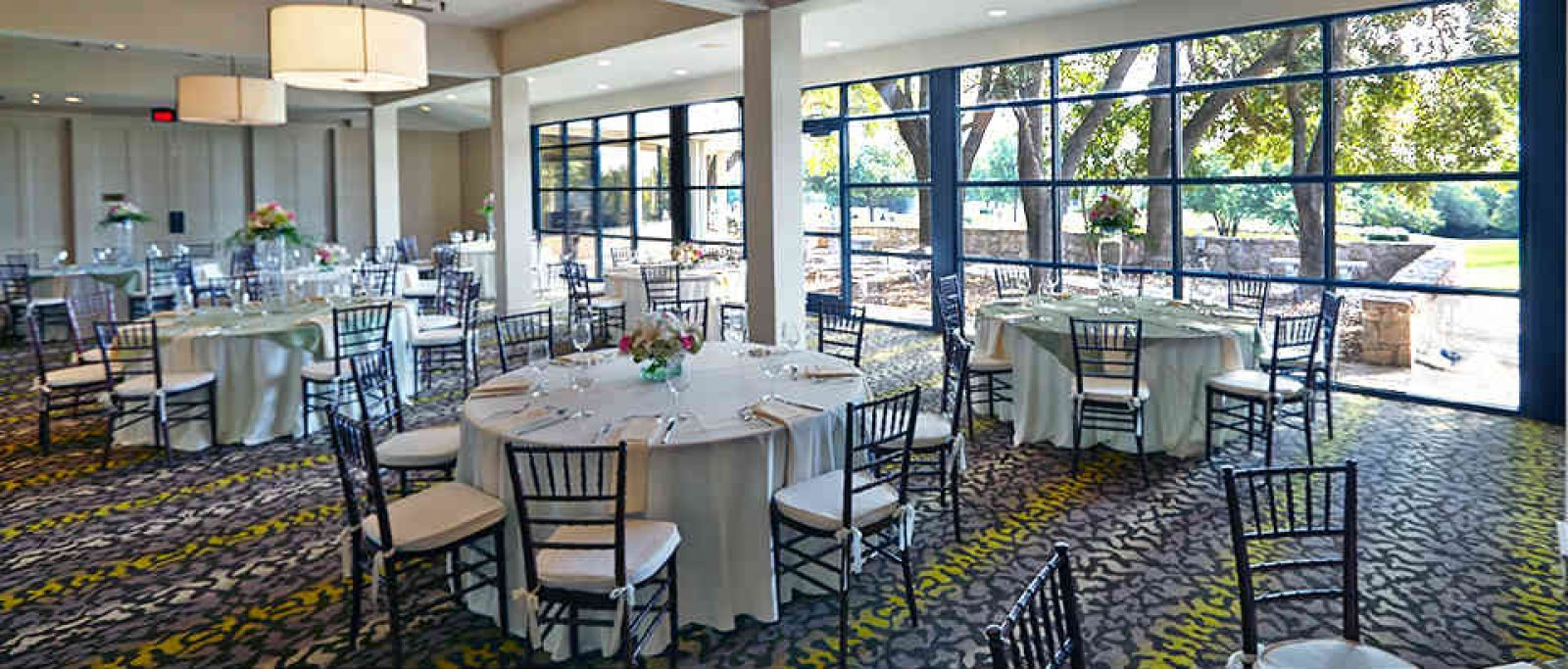 Canyon-Creek-Country-Club-Richardson-TX-private-event-room-960x410_rotatingGalleryFront