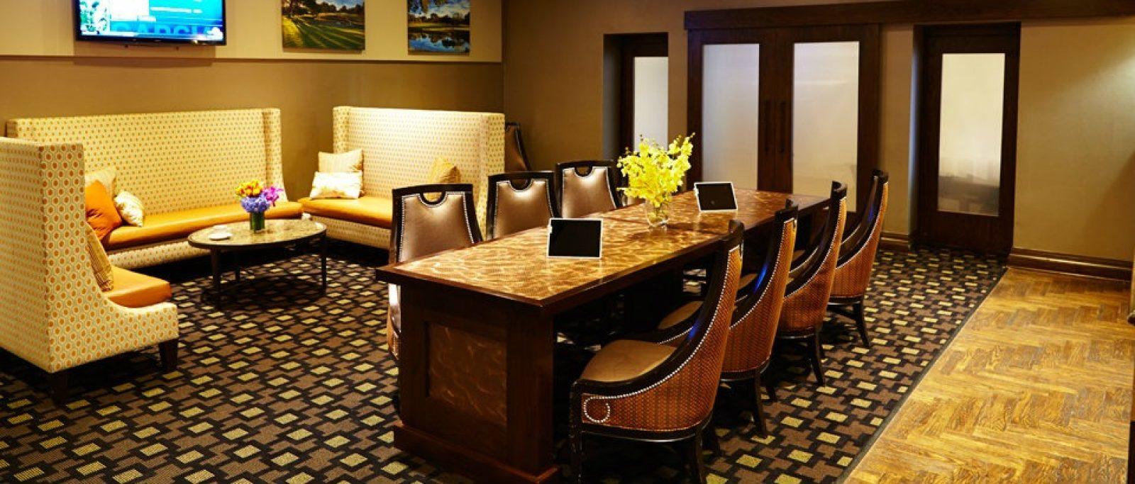 CanyonCreekCountryClub-Richardson-TX-anytime-lounge-960x410_rotatingGalleryFront -30