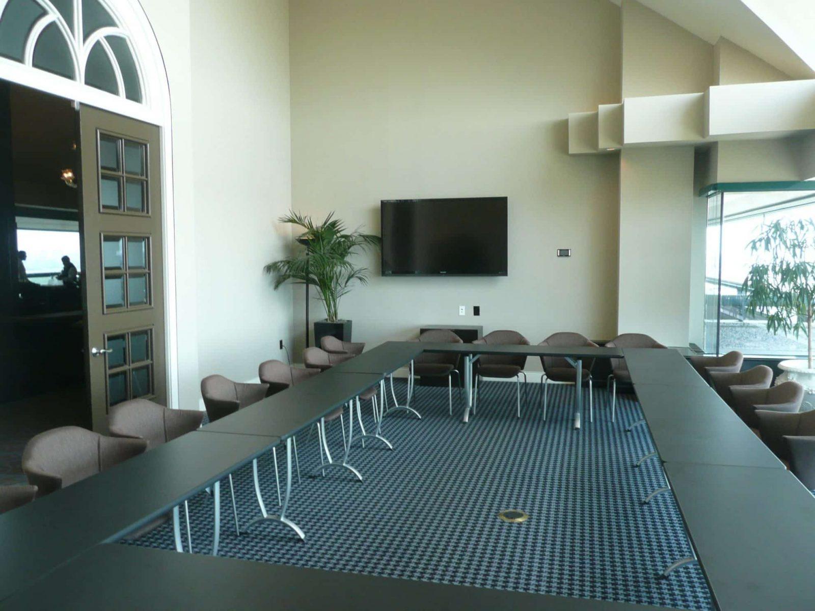 Garnier Room (1)