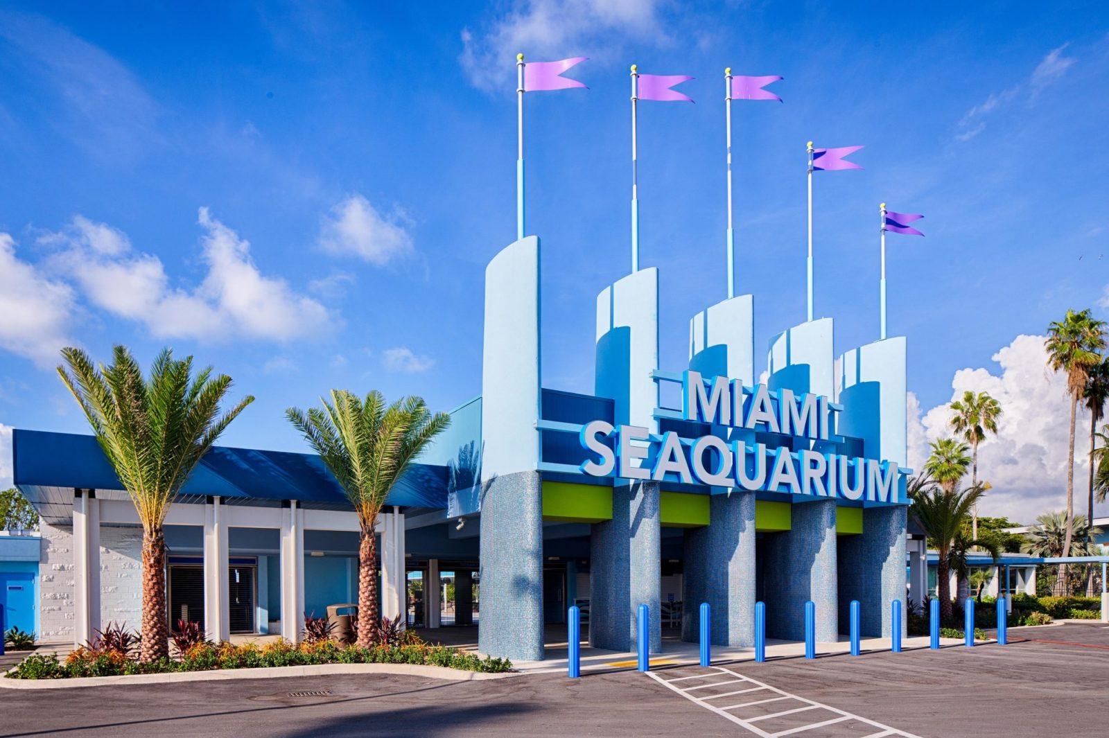 MiamiSeaquarium_001