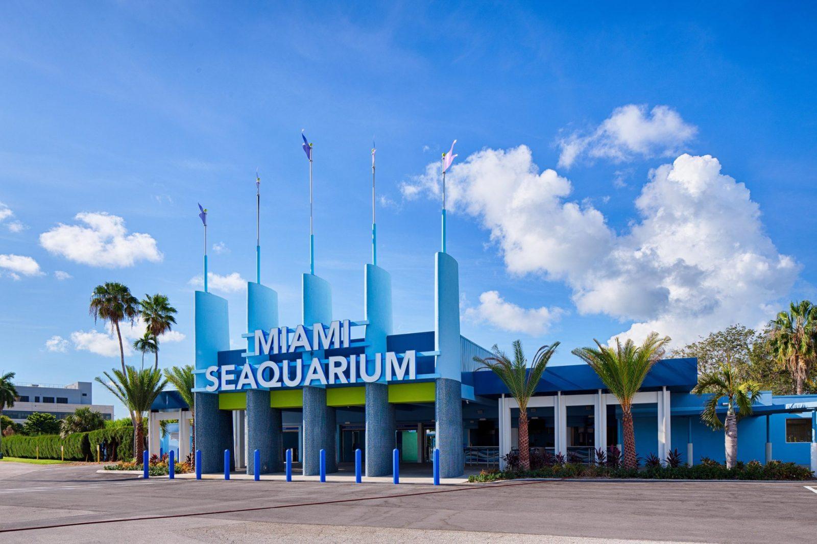 MiamiSeaquarium_007