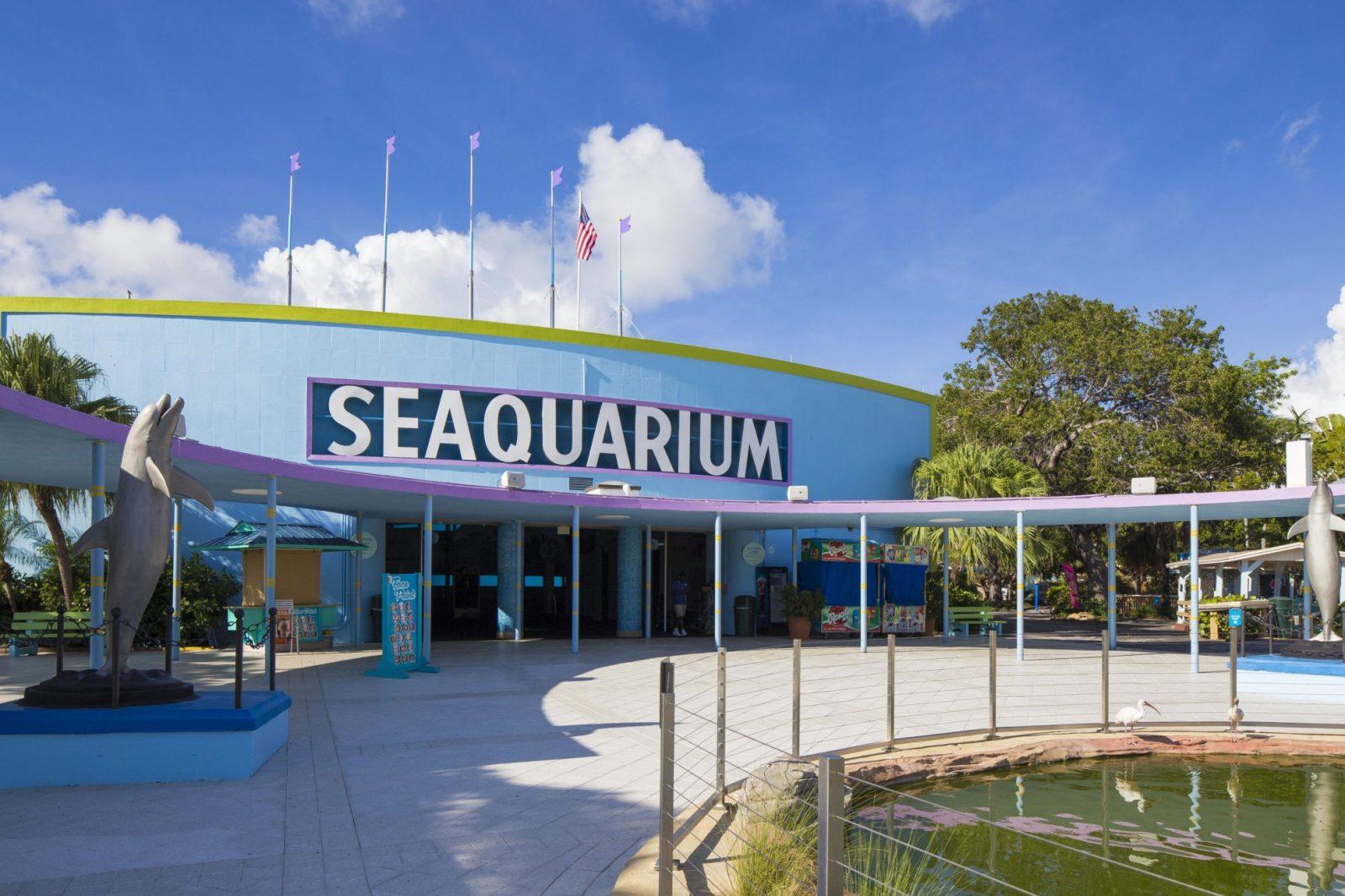 MiamiSeaquarium_013