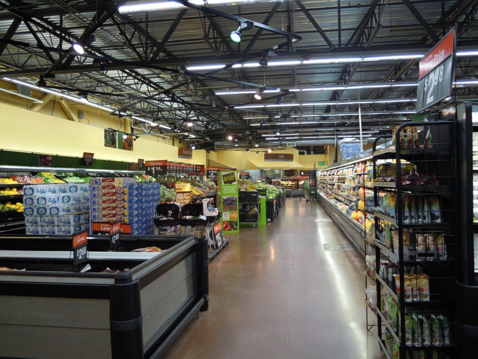 WalMart Rockwall 023