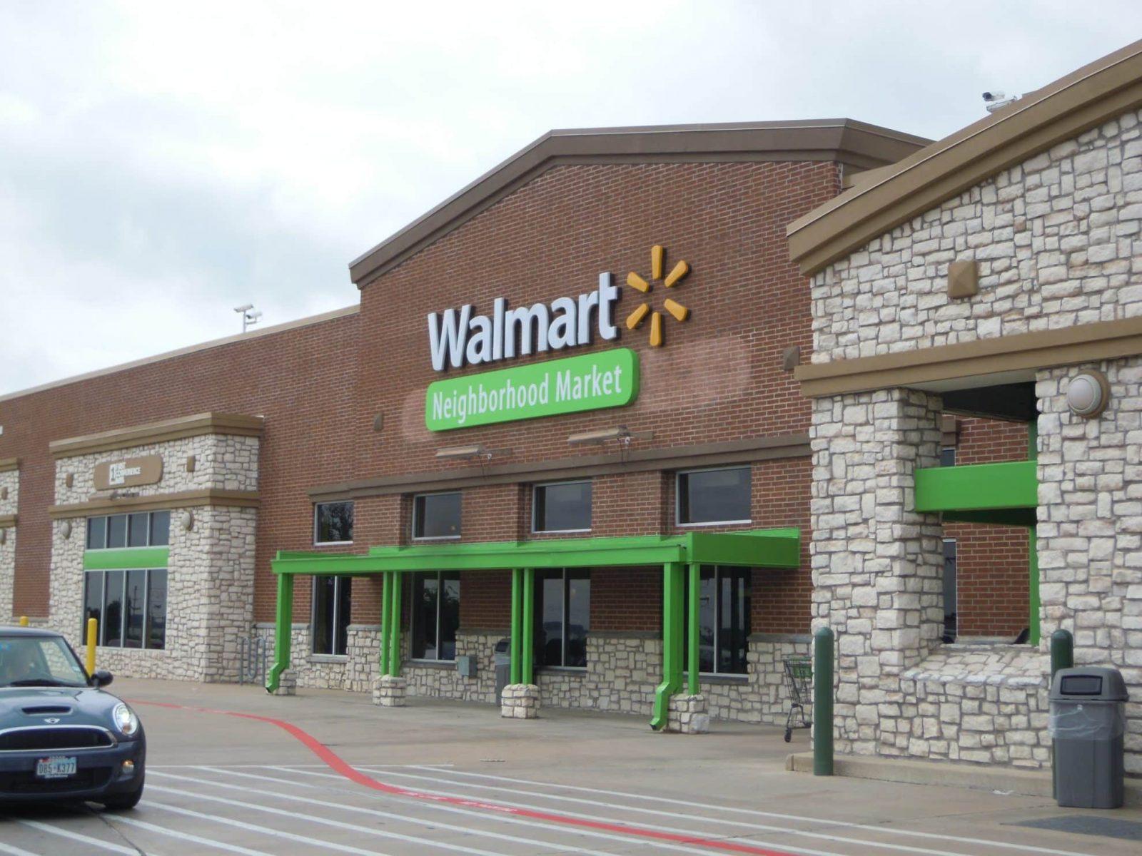 WalMart Rockwall 026