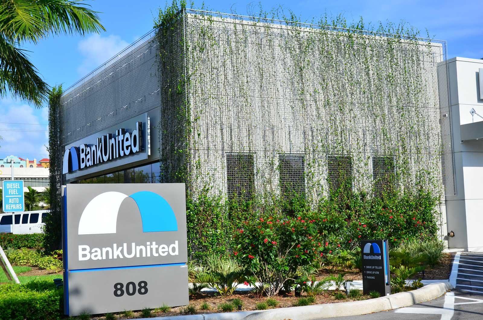 united-bank-04